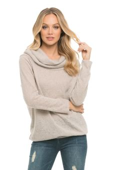 Free Clothing, Sleeve, Shoulder, Neck Royalty Free Stock Images - 89917299