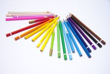 Free Pencil, Product, Office Supplies, Product Design Stock Images - 89964184