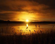 Free Sky, Sunset, Sunrise, Afterglow Stock Photography - 89964192