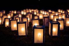 Free Candle, Lighting, Light, Night Stock Photos - 89964633