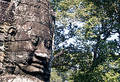 Free Bayon Stock Photos - 98723