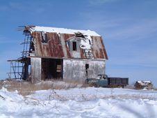 Free Winterized Stock Photos - 91213