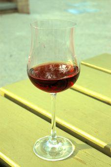 Free Wine Stock Images - 94144