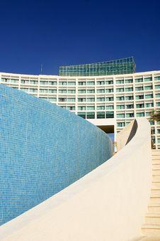 Free Hotel Stock Photo - 902130