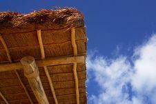 Free Cancun Royalty Free Stock Photo - 902165