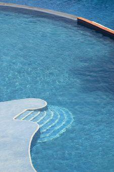 Free Cancun Royalty Free Stock Image - 902206