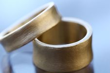 Free Rings Stock Images - 903184