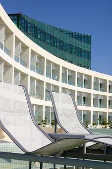 Free Cancun Stock Photo - 903430