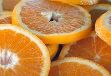 Free Fresh Fruit Stock Photos - 904883