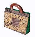 Free Female Bag Stock Photos - 9006013