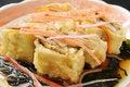 Free Food Royalty Free Stock Photos - 9008888