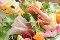 Free Sashimi Stock Photos - 9008993