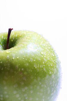 Free Close-up Apple Stock Photo - 9003610