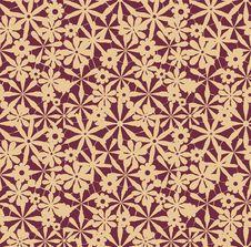 Free Texture 2 Stock Photo - 9004550