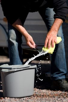 Free Washing Stock Images - 9008264