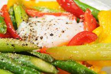 Free Salad Stock Photos - 9008703