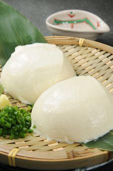Free Tofu Stock Photos - 9009113