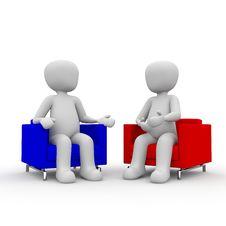 Free Human Behavior, Sitting, Product Design, Communication Royalty Free Stock Photo - 90099285