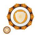 Free Emblem Stock Photos - 9014193