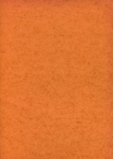 Free Close-up Abstract Brown Texture Stock Photography - 9010022