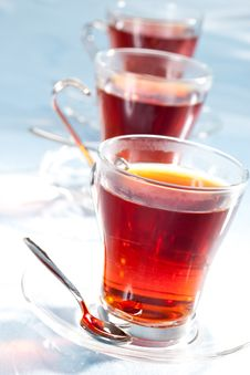 Free Tea Stock Images - 9011854