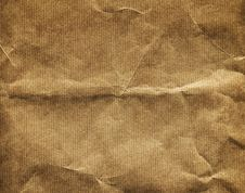 Free Paper Texture Stock Image - 9011921
