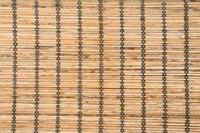 Free Texture 02 Stock Image - 9016981