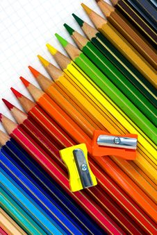 Free Pastels Royalty Free Stock Photography - 9016987