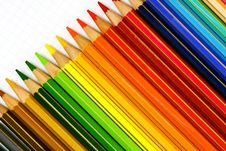 Free Pastels Stock Images - 9017054