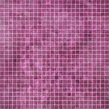 Free Mosaic Texture Stock Photography - 9018112