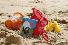 Free Sand, Play, Vacation, Toy Royalty Free Stock Photos - 90102388