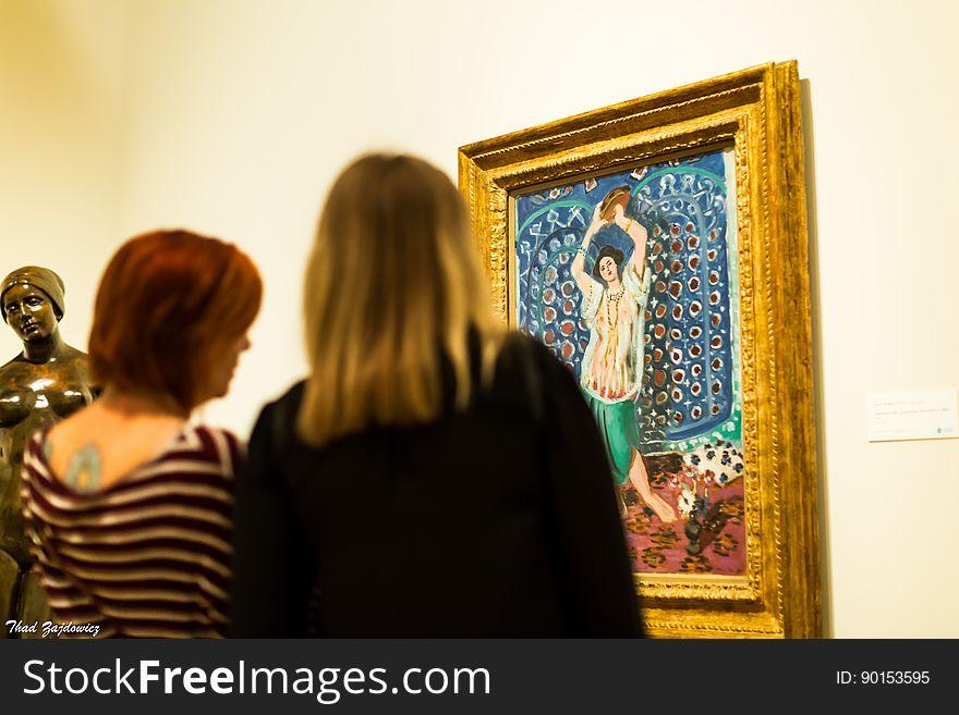 Matisse free stock photos - StockFreeImages