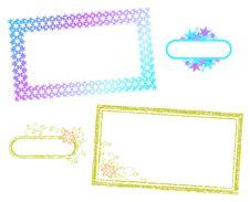 Free Frames Stock Photos - 9024243