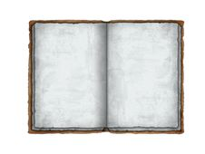 Free Ancient Book Royalty Free Stock Image - 9029106