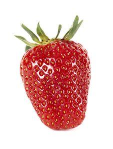 Free Strawberry Stock Photos - 9029783