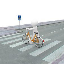 Free Bicycle, Land Vehicle, Road Bicycle, Vehicle Stock Photography - 90216282