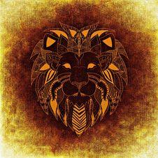 Free Mammal, Tiger, Carnivoran, Big Cats Royalty Free Stock Photography - 90216337