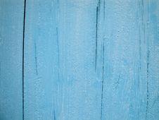 Free Blue, Green, Aqua, Teal Royalty Free Stock Photos - 90216568