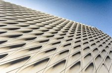 Free High Angle Photo Of White High Rise Building During Daytime Stock Image - 90278171