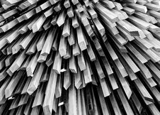Free Timber Background Royalty Free Stock Photos - 90280298