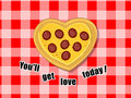 Free You Ll Get Love Today.. Again :) Royalty Free Stock Photo - 9034135