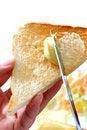 Free Western Breakfast Series Stock Image - 9039151