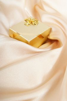Free A Gift Stock Images - 9033124