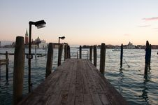 Free Venice, Italy Stock Photos - 9035733