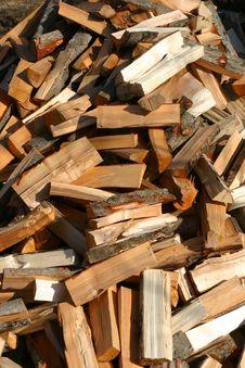 Free Firewoods Stock Photos - 9036323