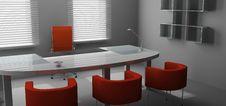 Free Office Royalty Free Stock Photos - 9039578