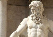 Free Fontana Di Trevi Rome Italy Roma - Creative Commons By Gnuckx Royalty Free Stock Photography - 90354787