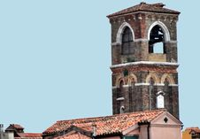 Free Hotel Ca  Sagredo - Grand Canal - Rialto - Venice Italy Venezia - Creative Commons By Gnuckx Stock Photo - 90355190