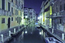 Free Ostaria Al Vecio Pozzo - Venice Italy Venezia - Creative Commons By Gnuckx Stock Photography - 90355252