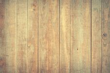 Free Grainy Wooden Surface Royalty Free Stock Images - 90355539